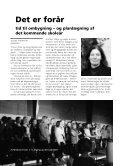 2009 maj - Brårup Skole - Page 4