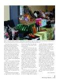 2009 maj - Brårup Skole - Page 5