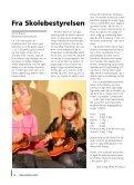 2009 maj - Brårup Skole - Page 6