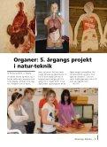 2009 maj - Brårup Skole - Page 7