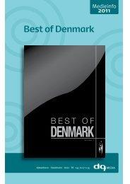 Best of Denmark - GVPedia