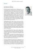 Kompetent evangelisch - Seite 6