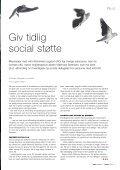[pdf] [pdf] - Page 2