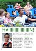 Feriehjælpens mange ansigter - Dansk Folkehjælp - Page 4