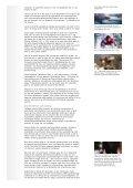 Gem/åben denne artikel som PDF - 16:9 - Page 2