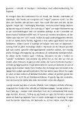 Kriminalassistent A. Hagstrups erindringer fra besættelsen - Page 4