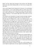 Kriminalassistent A. Hagstrups erindringer fra besættelsen - Page 5