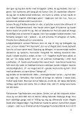 Kriminalassistent A. Hagstrups erindringer fra besættelsen - Page 6