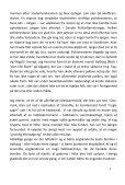 Kriminalassistent A. Hagstrups erindringer fra besættelsen - Page 7