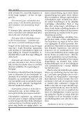 Fremtidens videnskab - DIFØT - Page 4