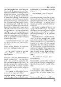 Fremtidens videnskab - DIFØT - Page 5