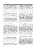Fremtidens videnskab - DIFØT - Page 6