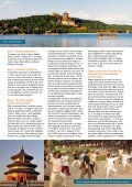 BEIJING, XIAN & SHANGHAI - Check Point Travel - Page 4
