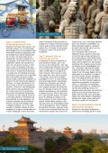 BEIJING, XIAN & SHANGHAI - Check Point Travel - Page 6