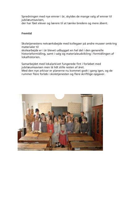 Bilag KFU 23082010 - Herlev Kommune