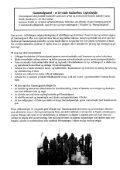 Bilag KFU 23082010 - Herlev Kommune - Page 4
