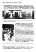 Bilag KFU 23082010 - Herlev Kommune - Page 5