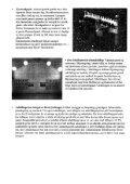 Bilag KFU 23082010 - Herlev Kommune - Page 6