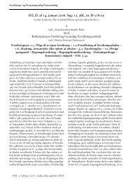Corel Ventura - BATCH042.CHP - Forsikrings- og Erstatningsretlig ...