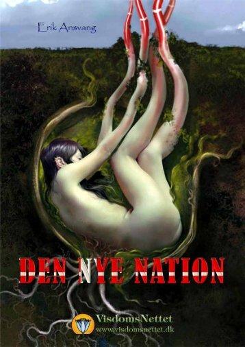 Download-fil: DEN NYE NATION - Erik Ansvang - Visdomsnettet