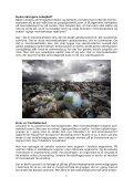 Download-fil: DEN NYE NATION - Erik Ansvang - Visdomsnettet - Page 5