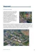 Læs helhedsplanen - BolivVejle - Page 5