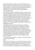 Det kommende år - Hjortespring - Page 2
