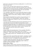 Det kommende år - Hjortespring - Page 5