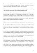 8. mødedag, tirsdag d. 7. Oktober 2008 Dagsordenens ... - Inatsisartut - Page 3