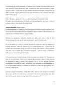 8. mødedag, tirsdag d. 7. Oktober 2008 Dagsordenens ... - Inatsisartut - Page 4