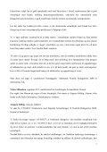 8. mødedag, tirsdag d. 7. Oktober 2008 Dagsordenens ... - Inatsisartut - Page 7