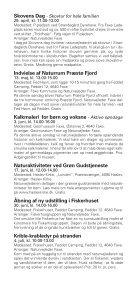Faxe Bogtryk / Grafisk - Kalklandet - Page 2
