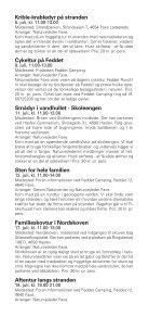 Faxe Bogtryk / Grafisk - Kalklandet - Page 3
