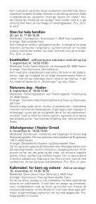 Faxe Bogtryk / Grafisk - Kalklandet - Page 4