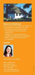 Faxe Bogtryk / Grafisk - Kalklandet - Page 6