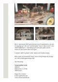 Willys jeep - Venø kartofler & lam - Page 2