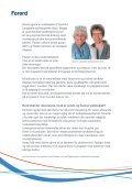 Mundpleje, hvor der er specielt behov - Zendium tandpasta - Page 2