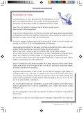 Hakoahneren nr.3-2010.pmd - JIF Hakoah - Page 3