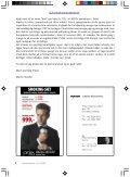 Hakoahneren nr.3-2010.pmd - JIF Hakoah - Page 4