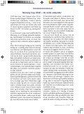 Hakoahneren nr.3-2010.pmd - JIF Hakoah - Page 5