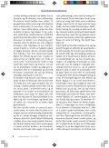 Hakoahneren nr.3-2010.pmd - JIF Hakoah - Page 6