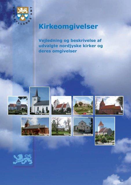 kirker - Aalborg Kommune