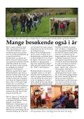 Skålværleia 2010 - Vegaøyans Venner - Page 2