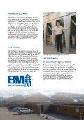 Industri - Landbrug - BM Silofabrik - Page 2