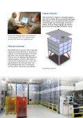 Industri - Landbrug - BM Silofabrik - Page 3