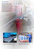 Industri - Landbrug - BM Silofabrik - Page 4