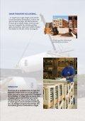 Industri - Landbrug - BM Silofabrik - Page 5