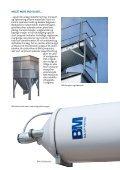 Industri - Landbrug - BM Silofabrik - Page 7