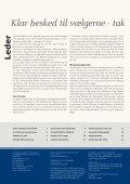 Læs CO-Magasinet - CO-industri - Page 2