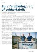Læs CO-Magasinet - CO-industri - Page 3